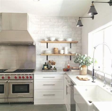 wooden kitchen sink design bliss in the kitchen bullard k 1173