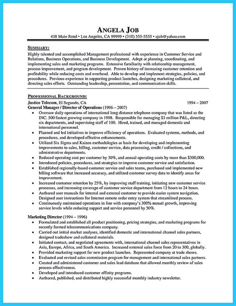 pin  resume template pinterest resume objective