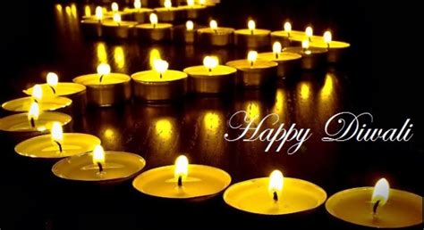 latest happy diwali sms  poetry wishes quotes