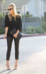 Must Have Shoes for Fall u2013 Glam Radar