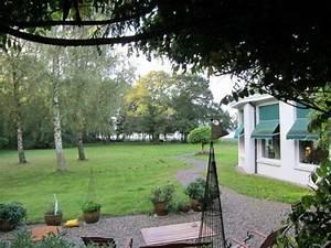 Ich Möchte Ein Haus : blick vom zimmer auf das gel nde bild von ich weiss ein haus am see krakow am see tripadvisor ~ Eleganceandgraceweddings.com Haus und Dekorationen