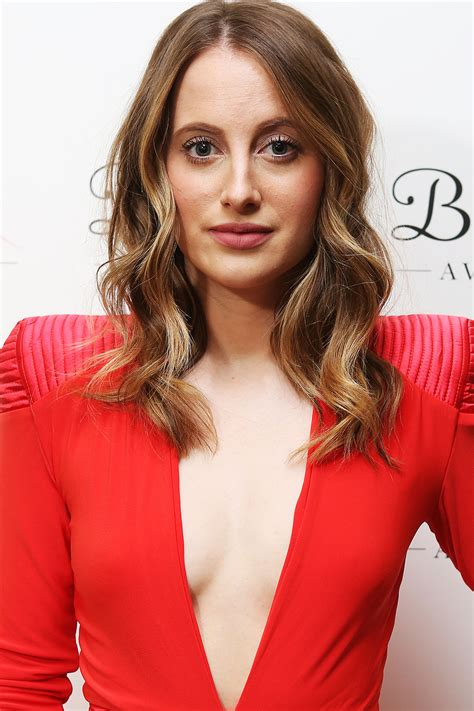 55 summer hairstyles that will make you look cool the xerxes