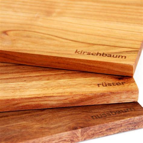 Kirschbaum Möbel Kombinieren by Holzmuster Bestellen Holzgesp 252 R