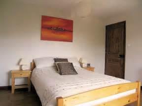 chambre d hotes argenton sur creuse chaillac b b chambres d 39 hotes chambres et suites à