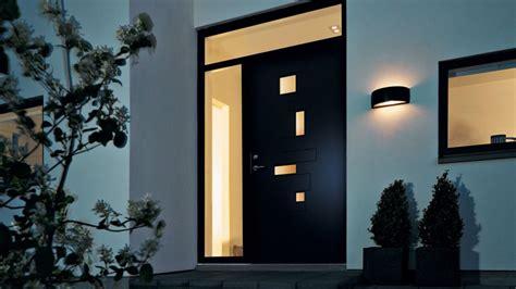 Den Hauseingang Ins Rechte Licht Ruecken by Pulse Moderne Ytterd 248 R Fra Swedoor Moderne Ytterd 248 Rer I
