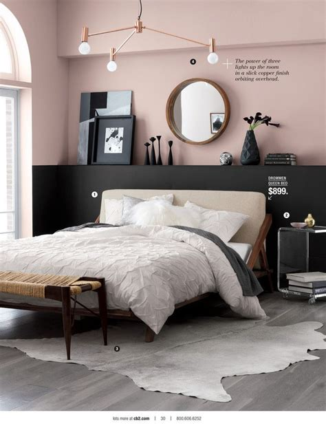 Bedroom Ideas For Pink Walls by Season Opener Guide 2015 For The Bedroom