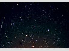 Night Sky Photography Flite Media