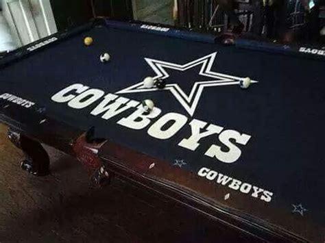 dallas cowboys pool table light cowboys pool table dallas cowboys pool