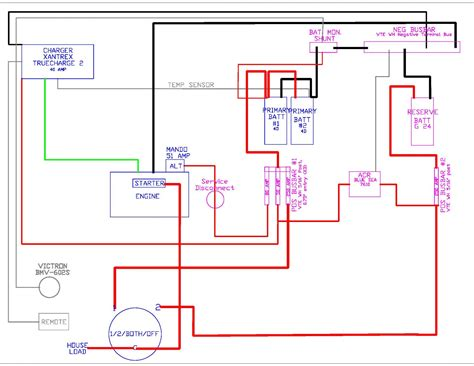 myers well wiring diagram well wiring diagram fresh well switch