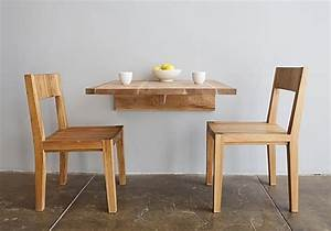 wall decor for small spaces wall mounted folding table With great ideas on kitchen tables for small spaces