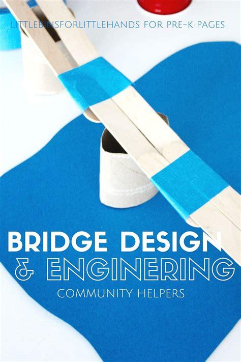 building bridges engineering activity preschool 323   0d18689f40c6ab50ed2d671e11040cfe
