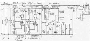 Videocon Television Circuit Diagram