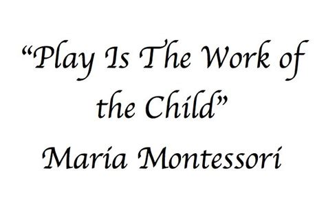 25 best montessori quotes on 970   16b1ed89ea125a01724342a94b8be6bf maria montessori quotes parent quotes
