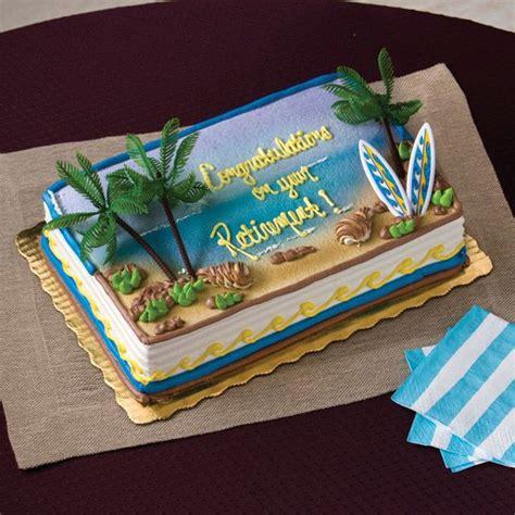 publix cake designs 151 best images about publix is great on