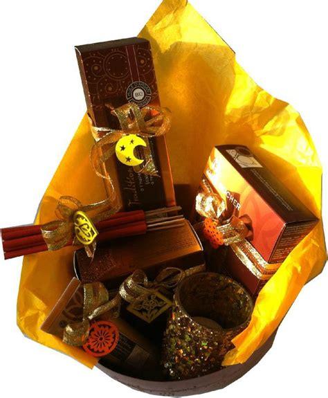 coffret smartbox table et chambre d hote coffret cadeau détente ziloo fr