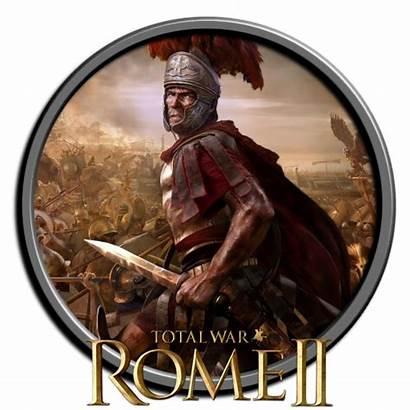 Rome War Total Icon Ii Cheat Cheats