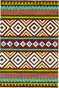 1000+ images about Aztec Print Pattern on Pinterest | Rose ...