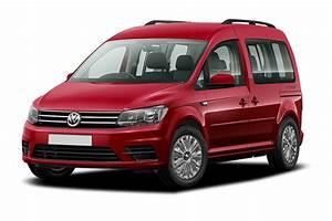 Volkswagen Caddy 7 Places : volkswagen caddy maxi trendline neuve prix d 39 achat moins cher ~ Gottalentnigeria.com Avis de Voitures