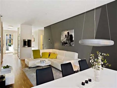 Gray Yellow And Black Living Room Pictures Astonishing