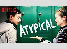Atypical Season 1 Open Discussion + Poll