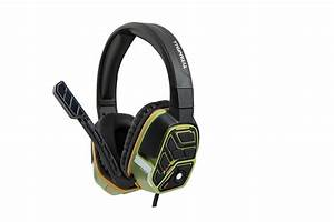 Details revealed for the pdp titanfall 2 official marauder for Xbox 720 or playstation 4 how about a valve gaming headset