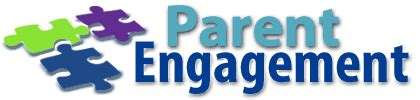 parent engagement harrison county school district