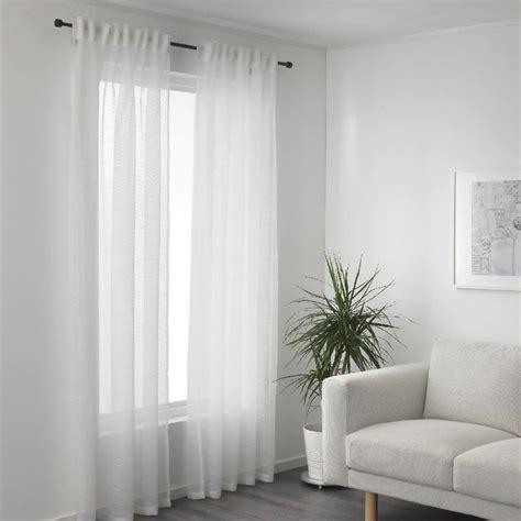 como elegir las cortinas de ventanas segun el tipo