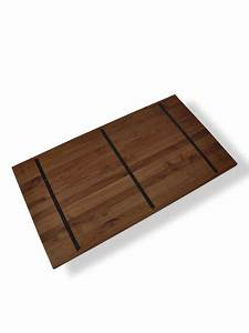 Edelstahlplatte Nach Maß : tischplatten nach mass massivholz stahlkern 0004 helligkeit kontrast 1 mbzwo ~ Markanthonyermac.com Haus und Dekorationen