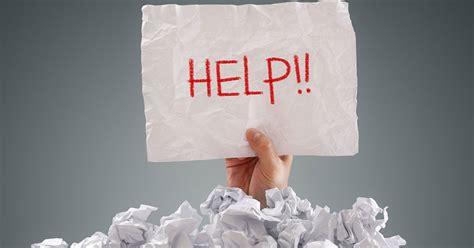 debt   credit counseling agencies