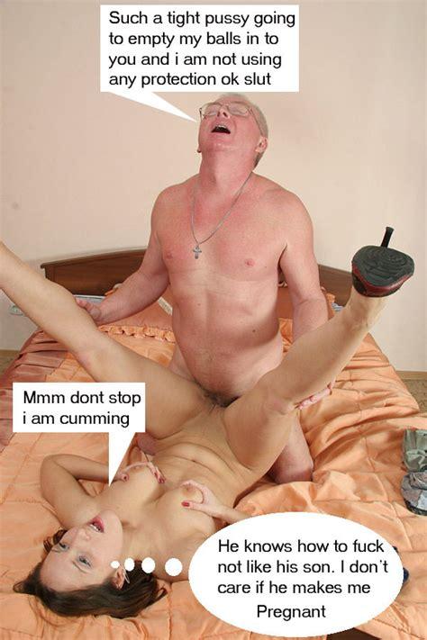 Real Homemade Irish Incest Videos Only Best Incest