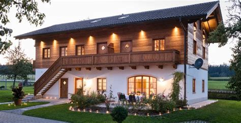 Haus Mieten Chiemsee by Wimmerhof Urlaub Auf Dem Bauernhof Im Chiemgau Bayern