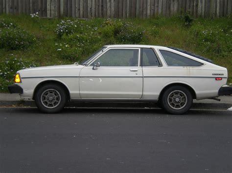 1982 Datsun B210 by 1982 Datsun 210 Norcal 94303 Page 2 B210 Ratsun