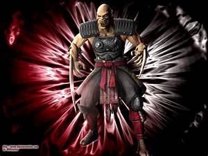 Mortal Kombat X: Premium Mortal Kombat Fans Community ...