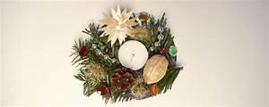 Basteln Kindern Weihnachten Tannenzapfen : basteln zu weihnachten weihnachtlich geschm cktes teelicht ytti ~ Whattoseeinmadrid.com Haus und Dekorationen