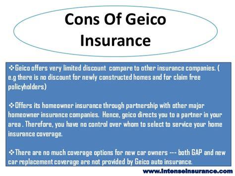 house insurance  geico home sweet home modern