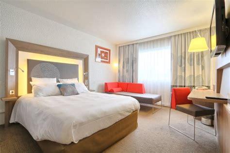 prix chambre novotel novotel chartres hotel voir les tarifs 316 avis et 121