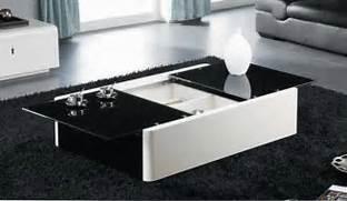 White Modern Coffee Tables Uk Top White Modern Coffee Tables Uk White And Wood Coffee Table Coffee