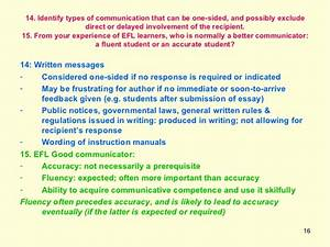 High School Persuasive Essay Advantages Of Oral Communication Essay School Writing Paper Persuasive Essay Ideas For High School also Computer Science Essay Topics Oral Communication Essay Proposal Writing In Research Oral  Jane Eyre Essay Thesis