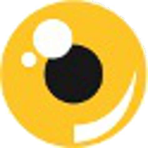 bigorre bureau bigorre ingénierie bureau d 39 études mécaniques et