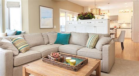 idee per pitturare il soggiorno dipingere il soggiorno 5 valide idee www