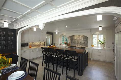 black  white kitchen designs lloyd neck ny