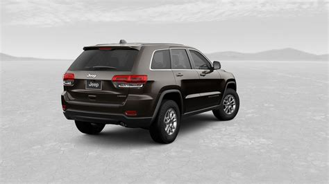 2019 Jeep Laredo by 2019 Jeep Grand Laredo S Casa Chrysler
