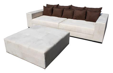 big sofa beige couchdiscounter qualit 228 t auswahl service und g 252 nstige