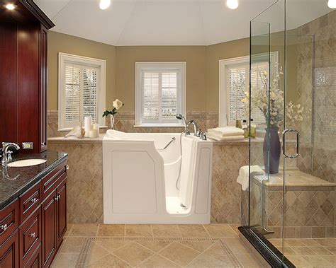 bath creations  bath crest bathroom remodel