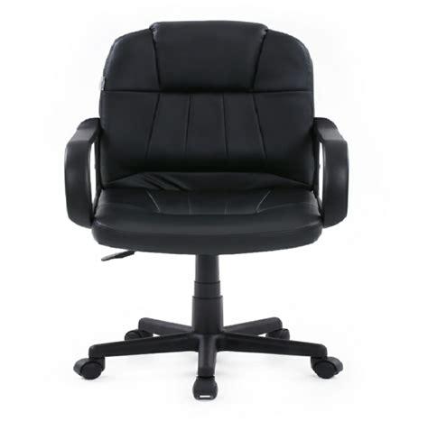 la bonne chaise la bonne chaise 28 images photo2 jpg picture of la