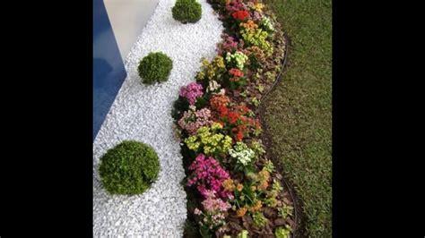 decoracion de jardines modernos youtube