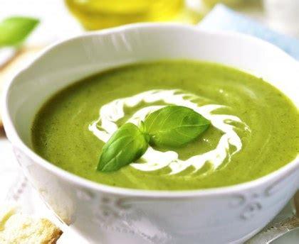 marmiton org recettes cuisine soupe de courgettes à la vache qui rit recette de soupe