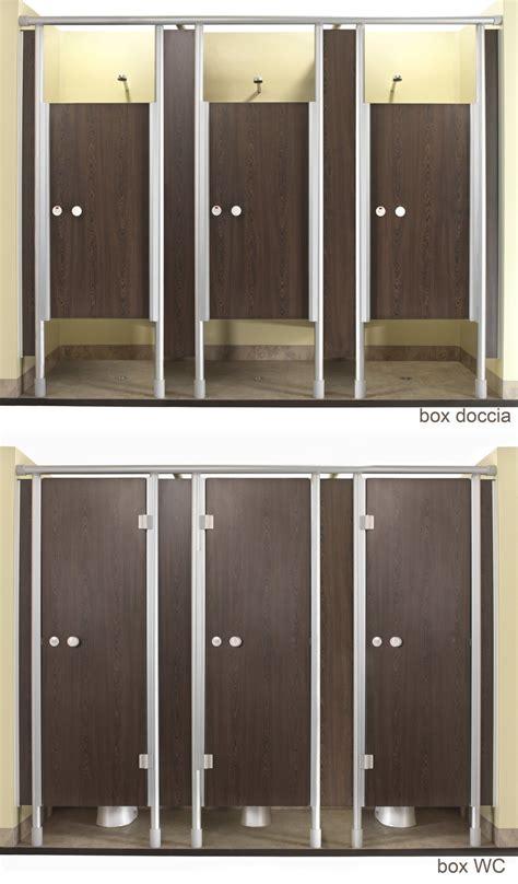Box Doccia Prefabbricati by Box Doccia Prefabbricati Vasche Idromassaggio
