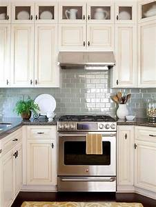 beautiful kitchen backsplash designs organization With beautiful tile backsplash ideas for your kitchen