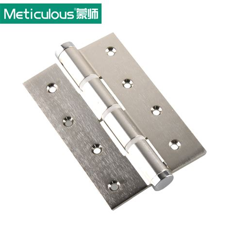 self closing door hinge popular hinge adjustment buy cheap hinge